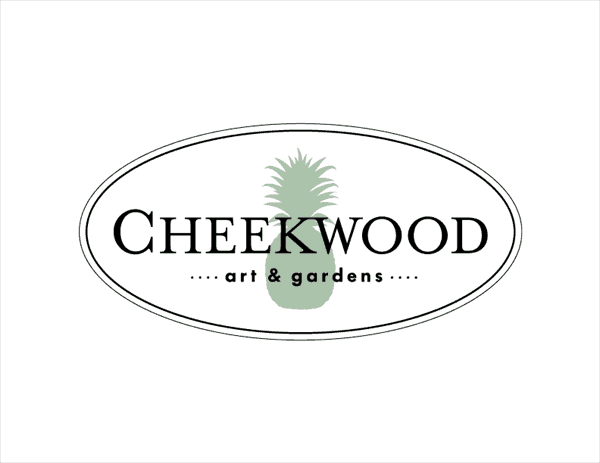Free Cheekwood Admission on June 18 for Educators for Teacher Appreciation Day