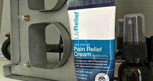 LivRelief-Growing-Pains-Cream