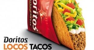 free-doritos-locos-taco