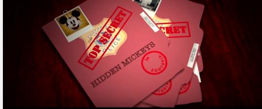 Free Zootopia Activities & Printables