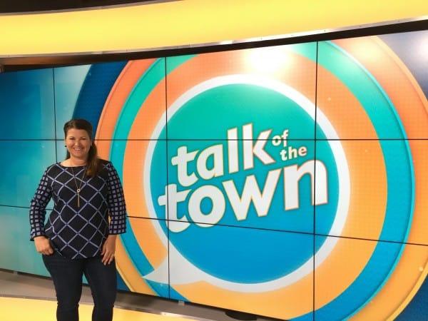 talk-of-the-town-logo-wall-sami-cone