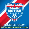 british-soccer-register-today