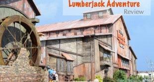 Dolly-Parton-Lumberjack-Adventure-Review