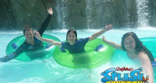 Dollywood-Splash-Country-rafts