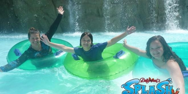 Dollywood-Splash-Country-rafts