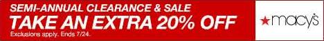 Macys Printable Savings Pass July 2016