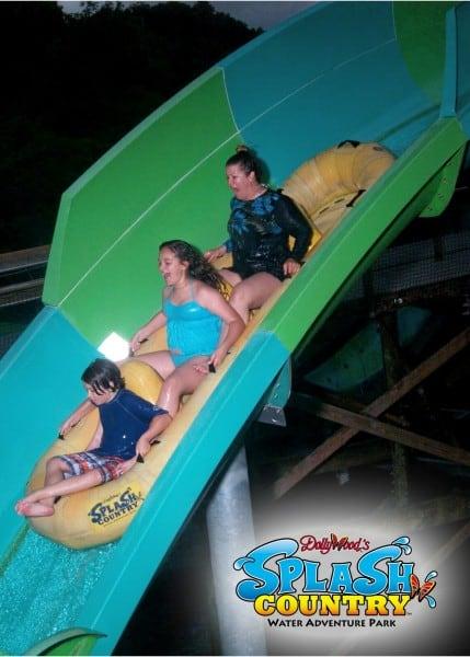 dollywood-splash-country-coaster