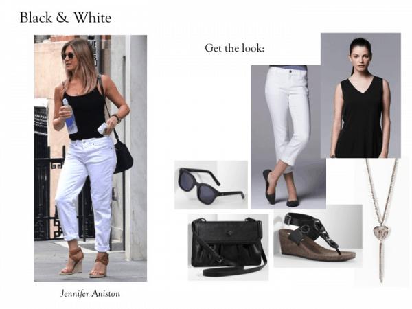 kohls-black-white
