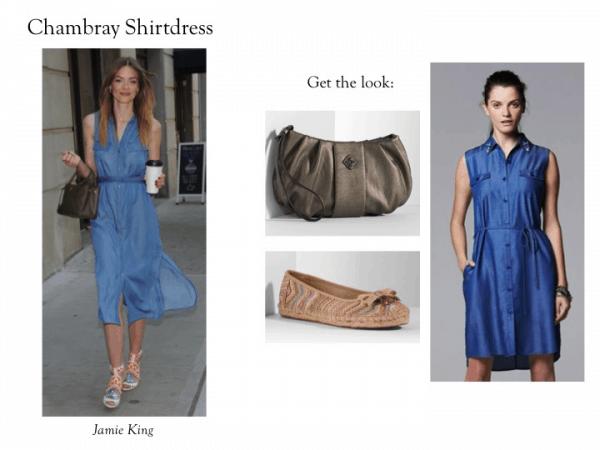 kohls-chambray-shirtdress