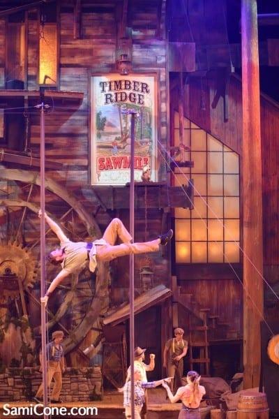lumberjack-adventure-pole-man