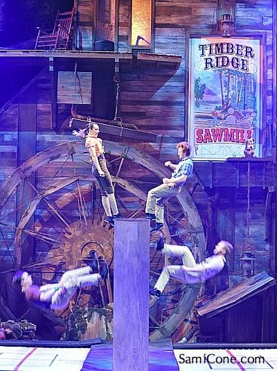 lumberjack-adventure-trampoline
