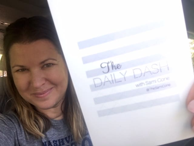 The Daily Dash: August 26, 2016 {#TGIF}