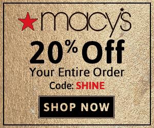macys-shine-sale