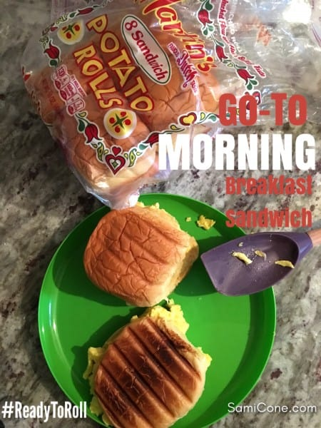 breakfast-sandwich-recipe-potato-rolls