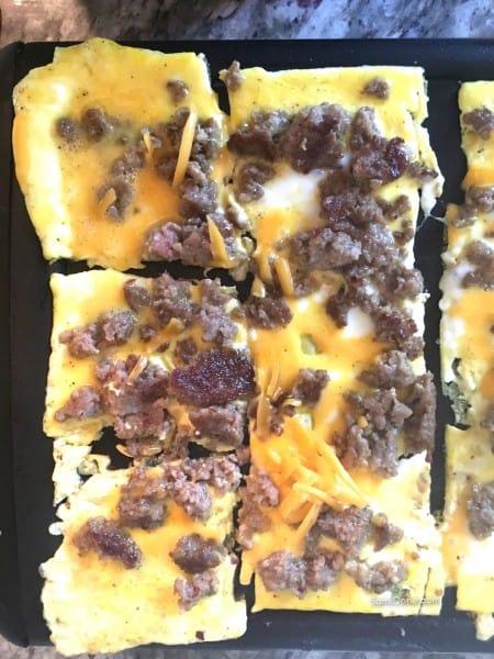breakfast-sandwich-squares