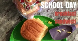 go-to-school-day-breakfast-sandwich-recipe