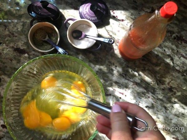 whisking-eggs-breakfast