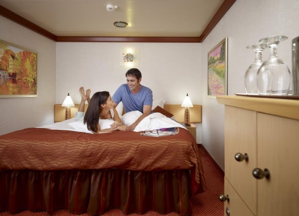 free-family-life-cruise-stateroom