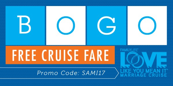 free-familylife-cruise-giveaway-banner