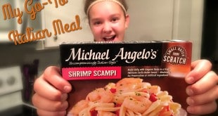 go-to-italian-meal-michael-angelos-feature