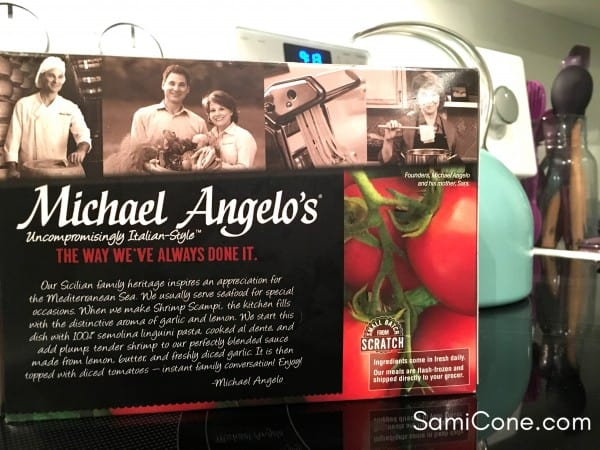 michael-angelos-box-back