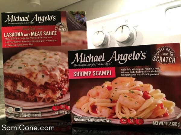 michael-angelos-meals