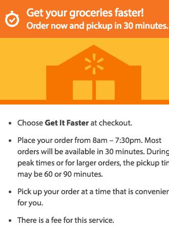 walmart-online-grocery-faster