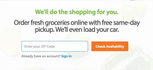 walmart-online-grocery-store-locator-1