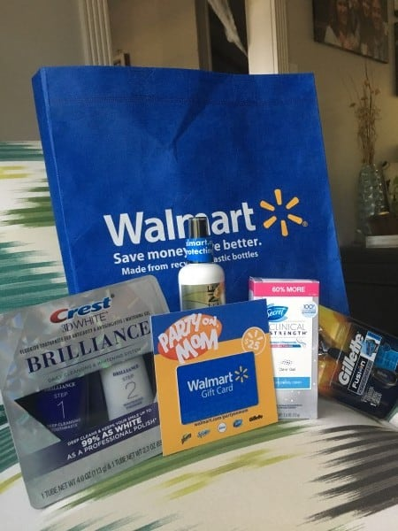 walmart-party-mom-giveaway-beauty