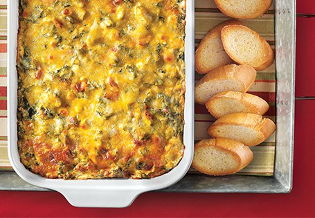 Bacon-Spinach-Artichoke-Dip-Recipe-ALDI