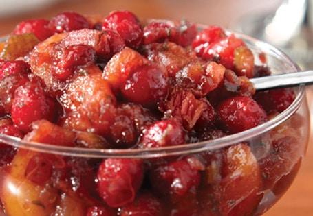 Cranberry-Apricot-Chutney-ALDI
