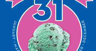 Baskin-Robbins-Ice-Cream-Deal-New-Years_eve
