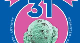 Baskin-Robbins-Ice-Cream-Deal-New-Years_eve