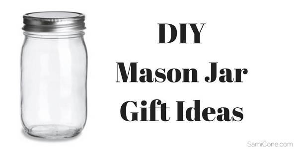 DIY-Mason-Jar-Gift-Ideas