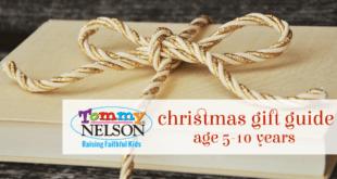 top-5-childrens-books-2016
