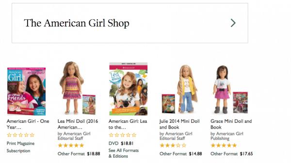 american-girl-doll-barnes-noble