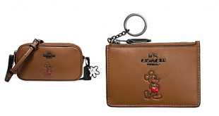 coach-mickey-mouse-macys