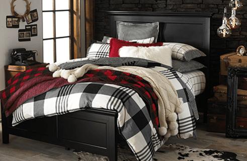 winter-bedding-macys