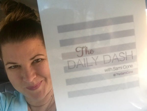 daily-dash-december-30-2106