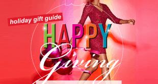 macys-ultimate-gift-guide