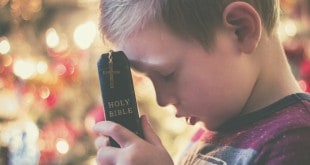 Bible-Reading-Routine-for-Kids