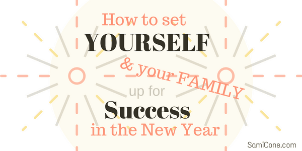How-to-set-Yourself-up-for-Success-in-the-New-Year
