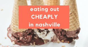 eating-out-cheaply-in-nashville