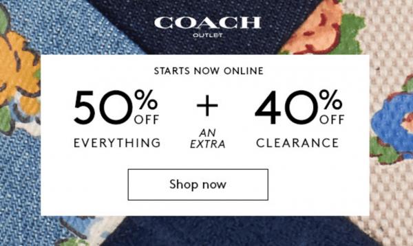 coach shop online outlet ceik  coach online outlet coupon