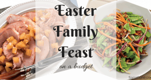 Easter-Family-Feast-budget-ALDI