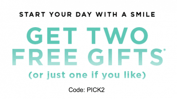 Free Shutterfly Photo Gifts! *Through THURSDAY Only*