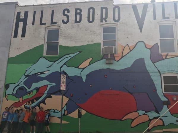 hillsboro-village-dragon-birthday-britton