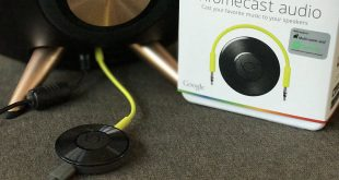 Google-Chromecast-audio-2