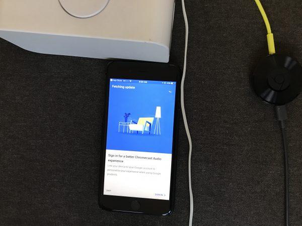 Google-Chromecast-audio-3