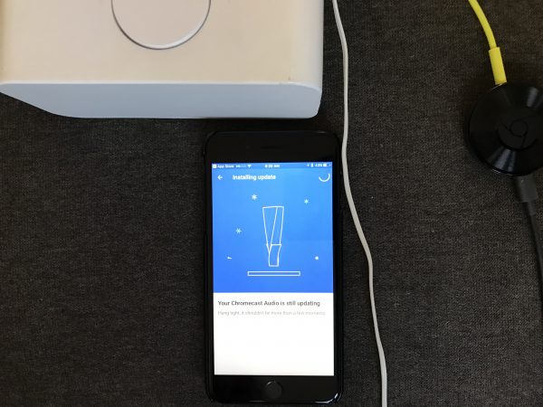 Google-Chromecast-audio-5